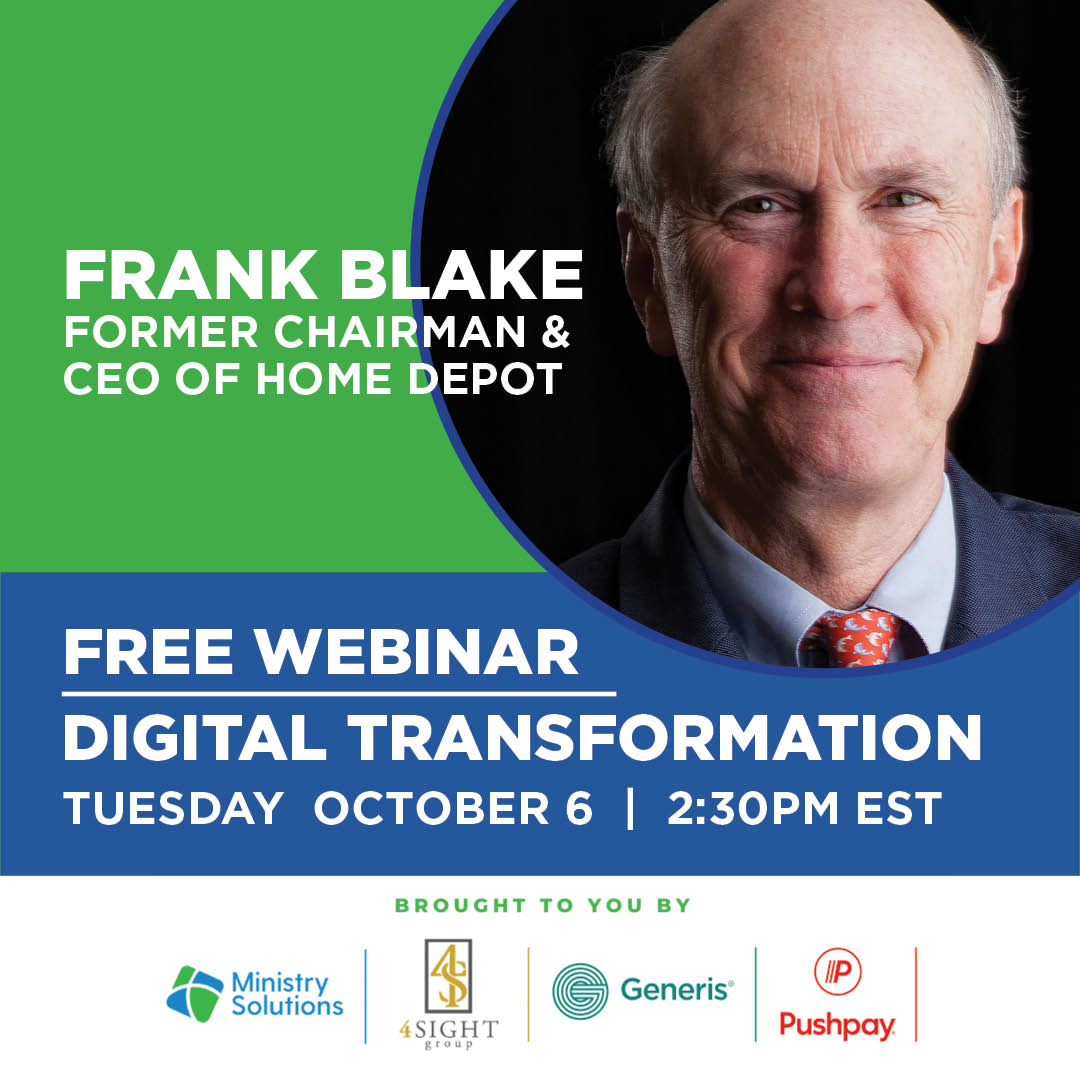 2020 MS Frank Blake Social_0923b_