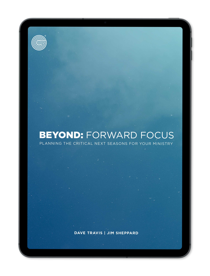 beyond-book-ipad-mock