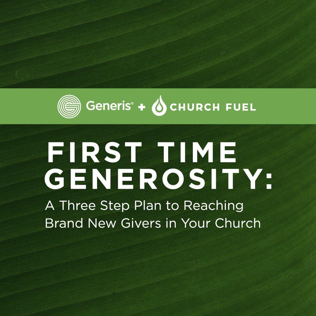 Church Fuel_IG 1 copy