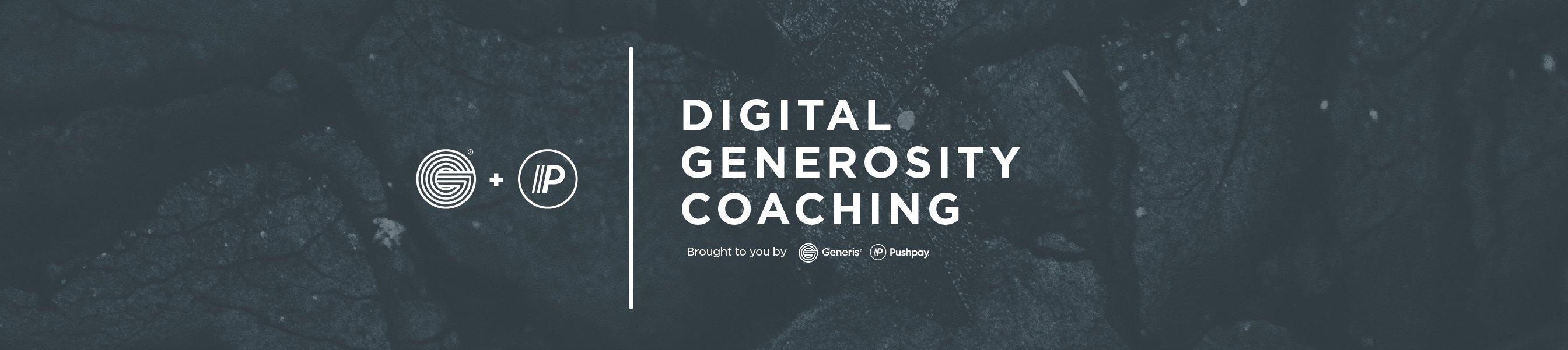 Digital Coaching_Header