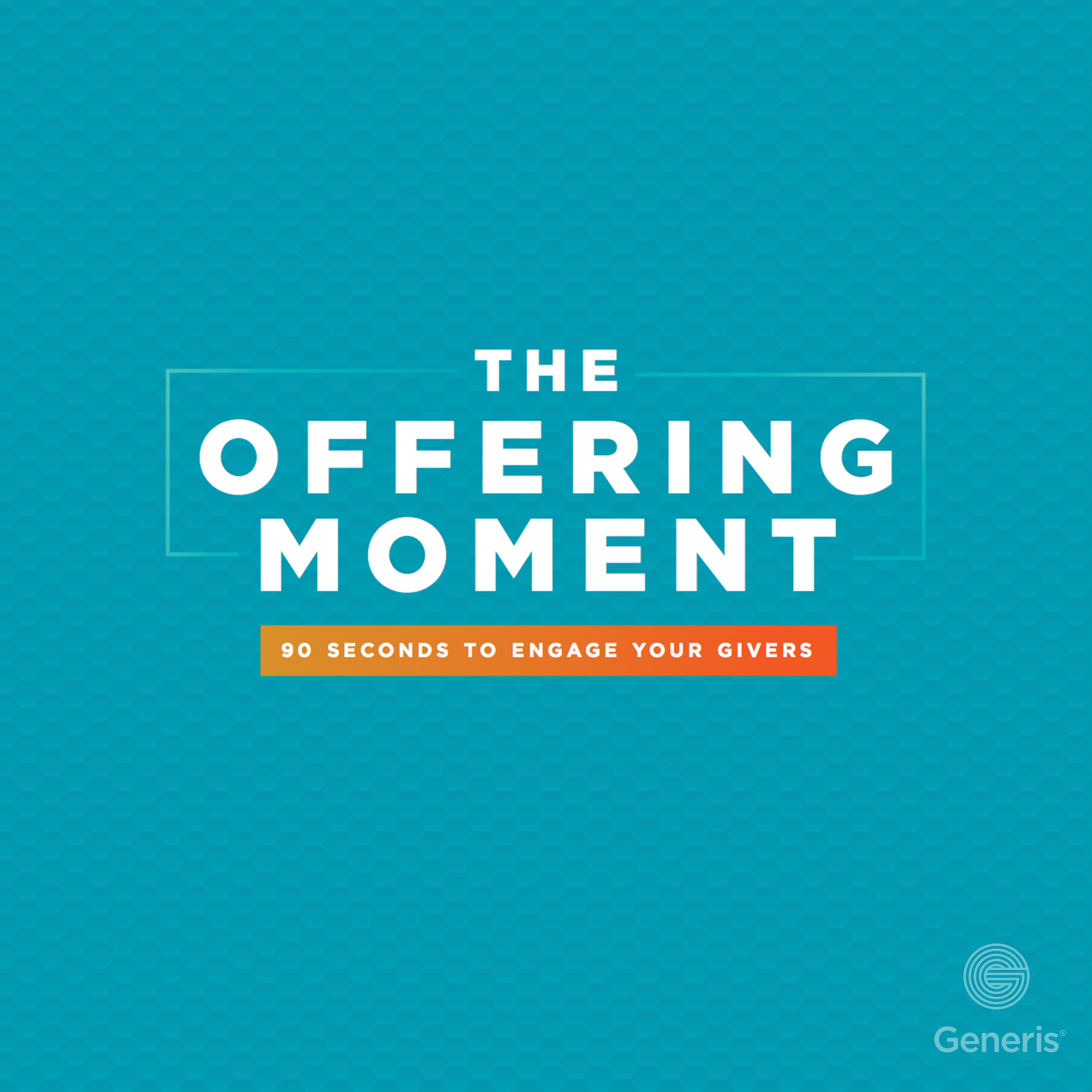 GN_The_Offering_Moment_eBook