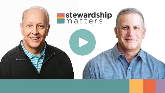 Jim Sheppard and Scott Wilson