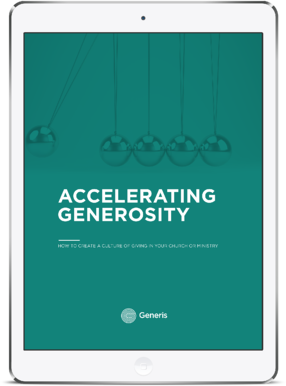 iPad_accelerating_book