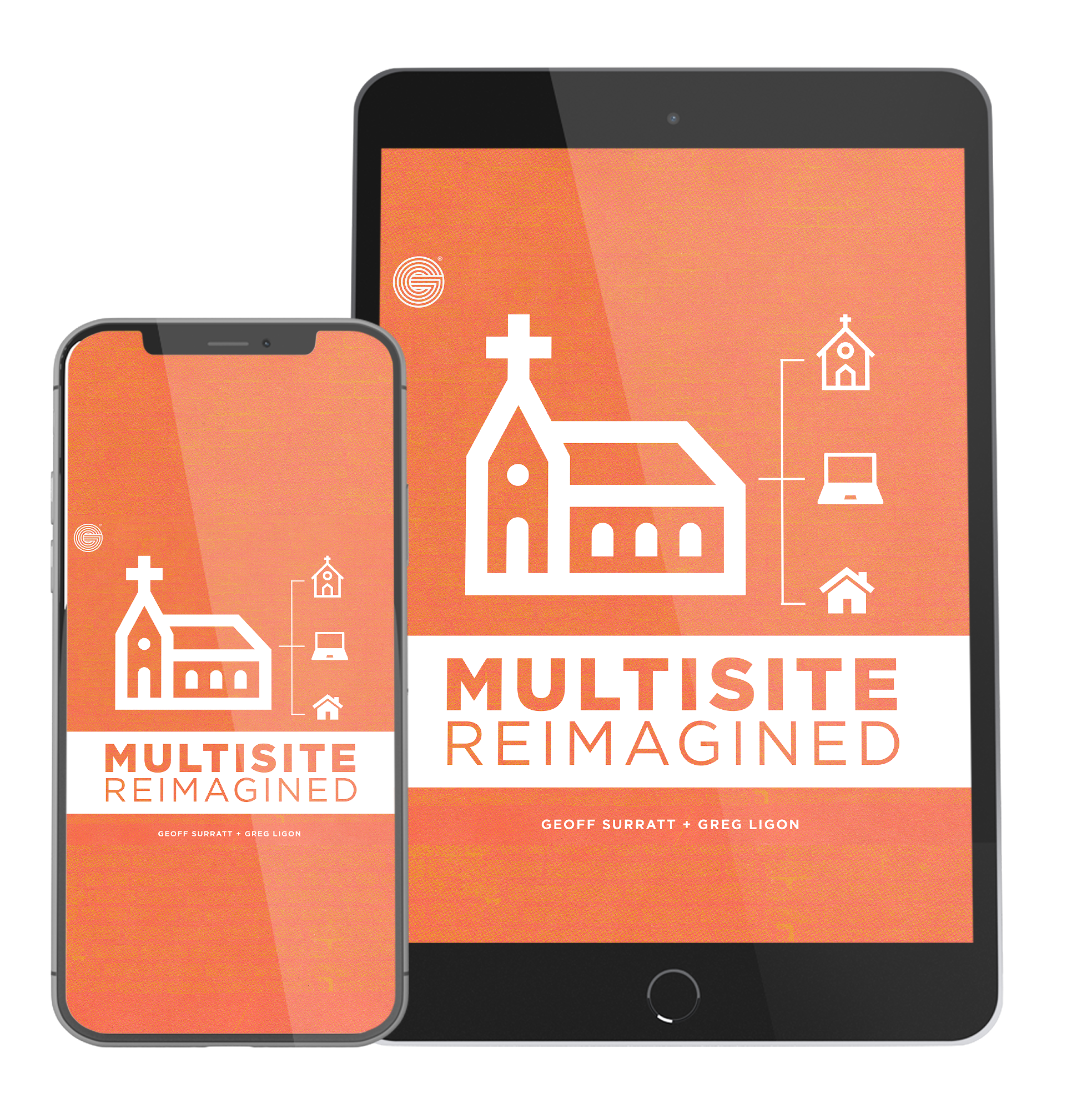 Multisite Reimagined phone+tablet