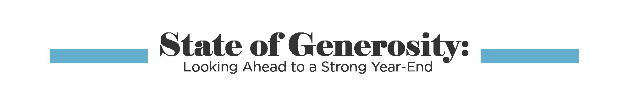 YEG 2021_State-of-Generosity