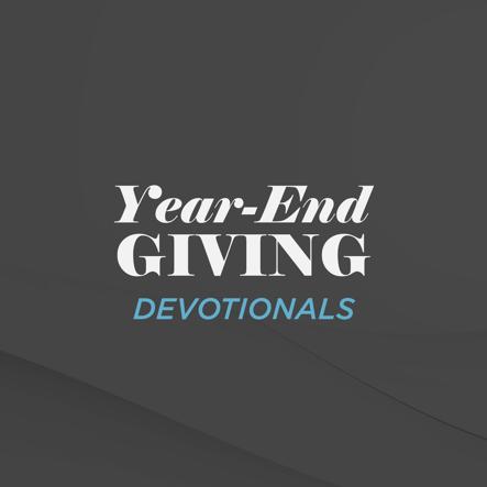 YEG Devotionals-01-2