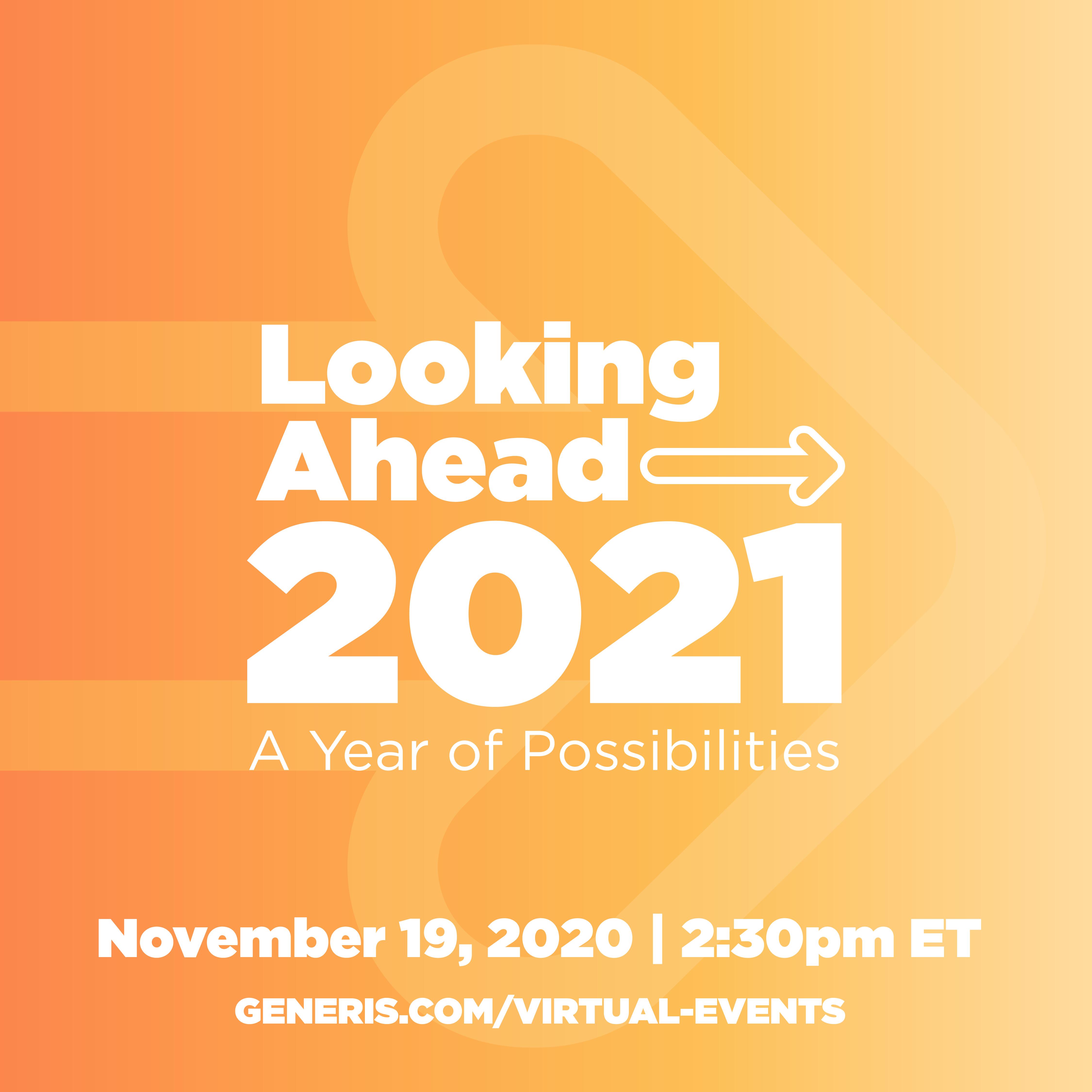 Looking ahead social-02