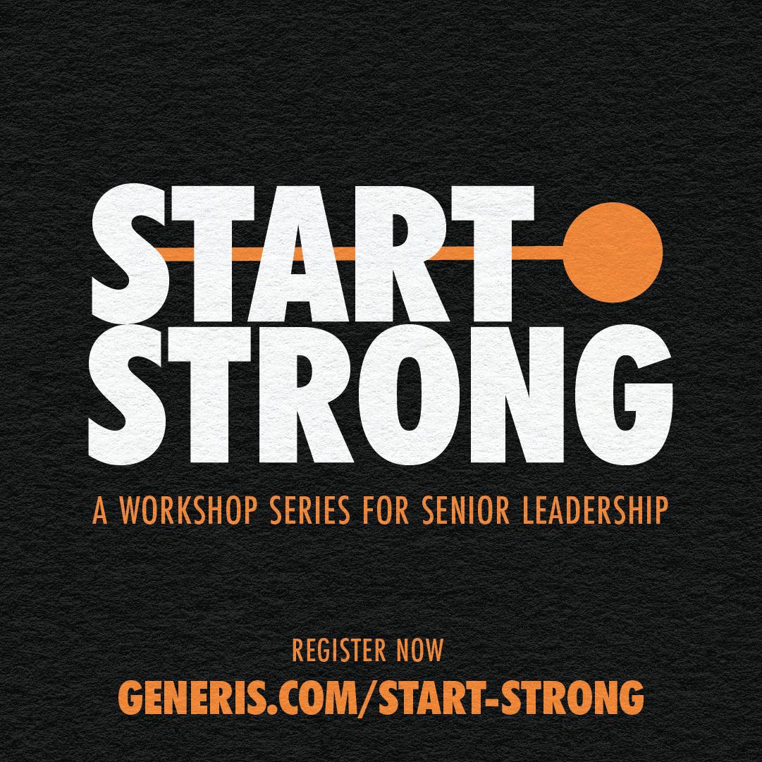 Start Strong_Final_General 3