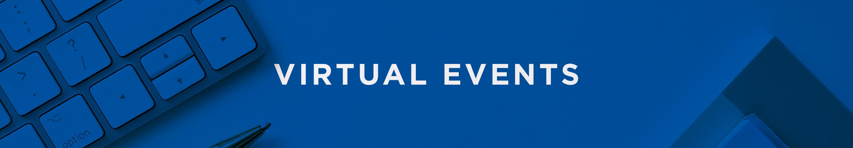 Virtual Events Header-01