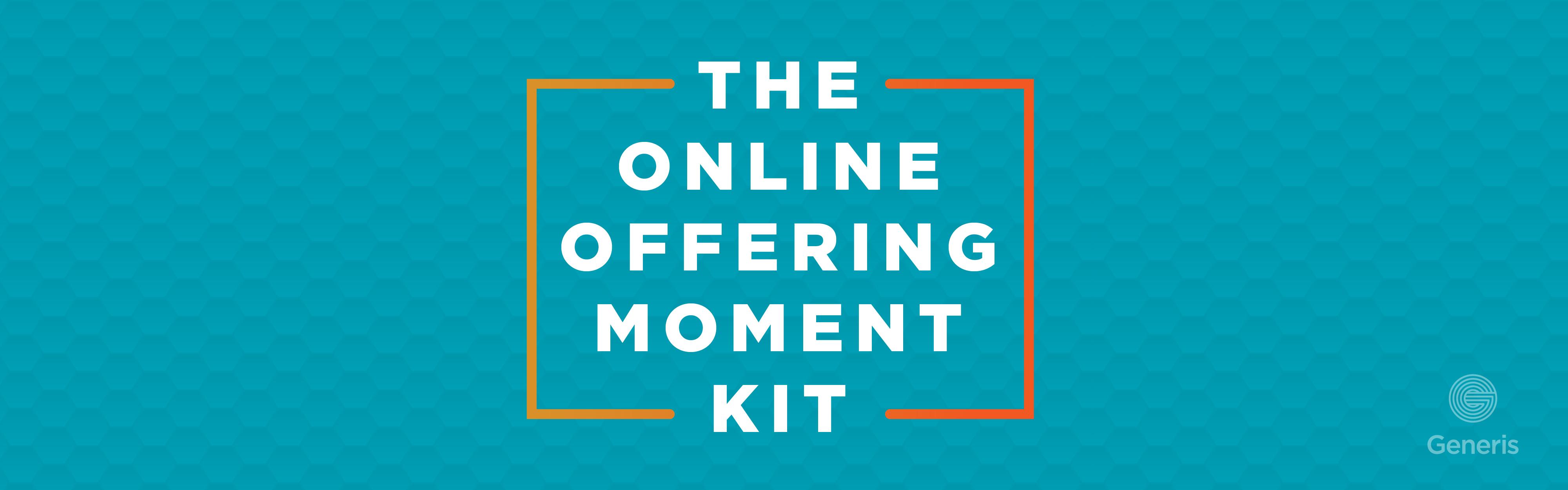 offering moment kit-01